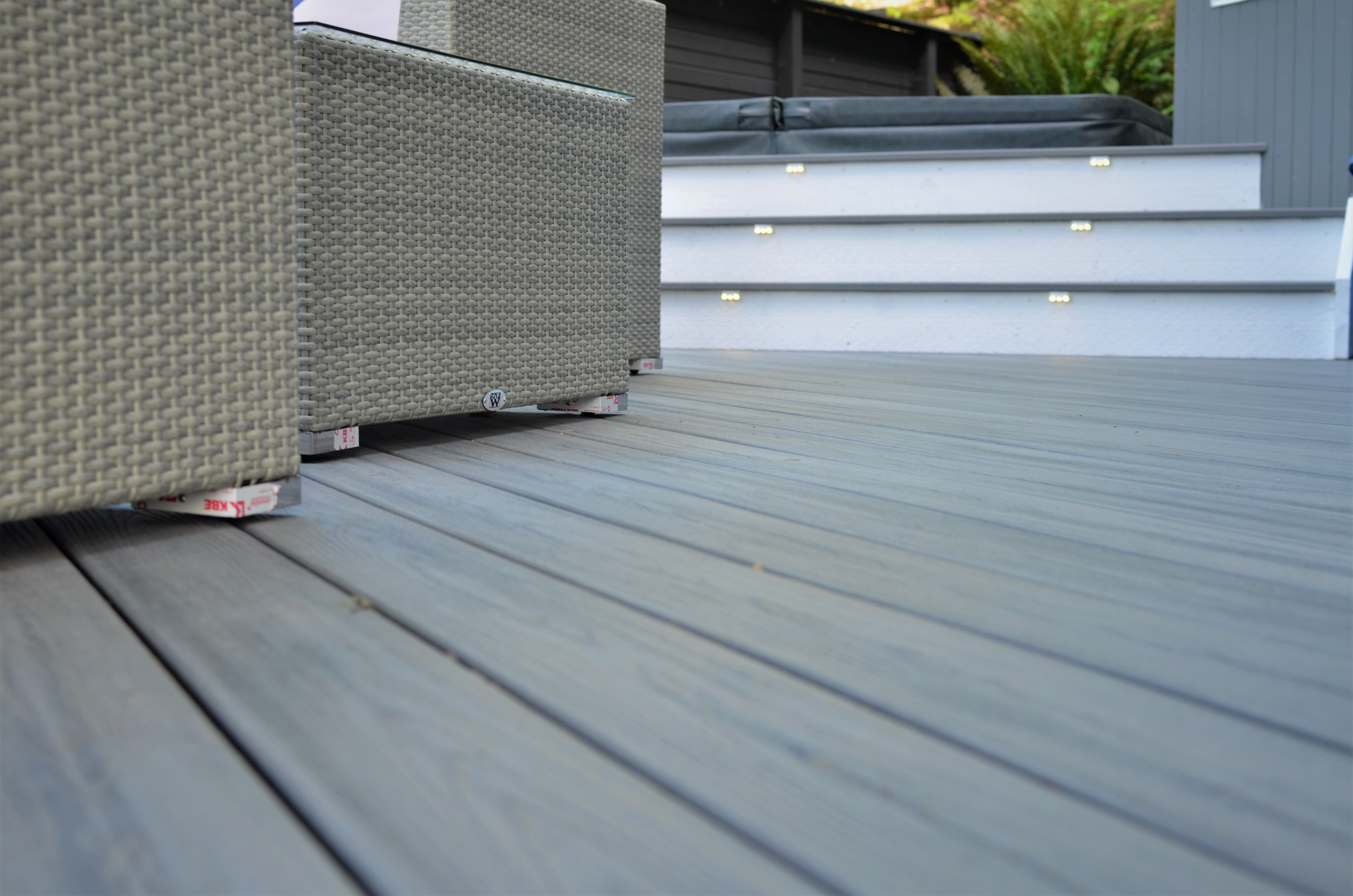marine api naval from home floor en slideshow resin and deck spa division building flooring