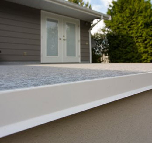 waterproofing-decks-flashing