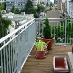 Pressure Treated Decking service in Vancouver